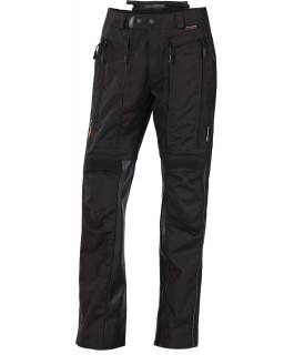 Women's Expedition 2 Transition pant