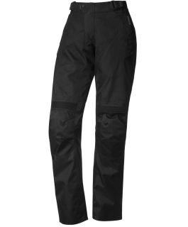 Women's Sentry waterproof pant