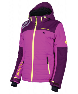 Women's Yellowstone jacket