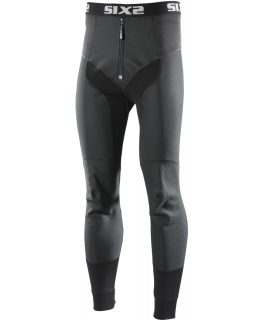 WTP Wind stopper Pants