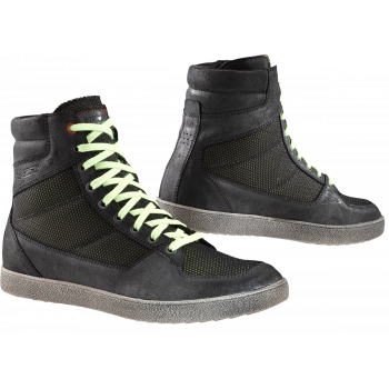 X-Wave Air Boots