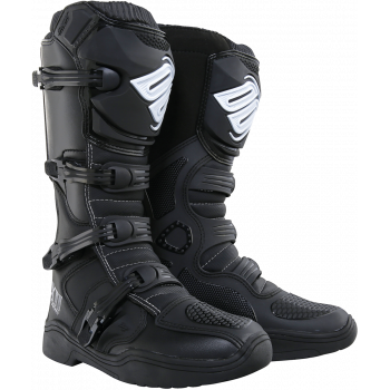 X11 Off-road boots Boots