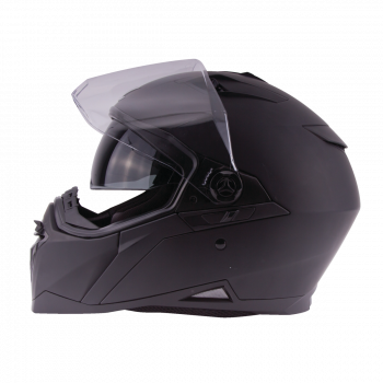 Z-DS10 (SOLID) Helmets