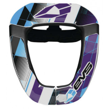 R4 Graphic Kit Crossfade Protection