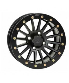 SD Beadlock Wheels