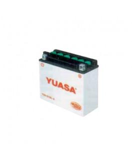 Yumicron CX - 12 Volt