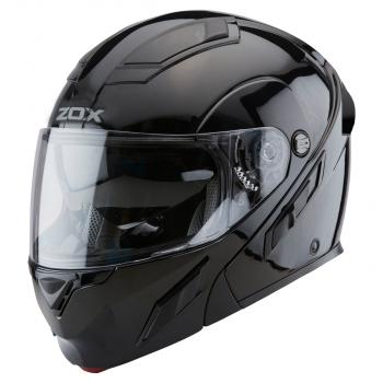 BRIGADE SVS (SOLID) Helmets