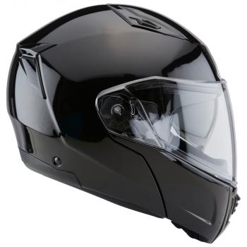 CONDOR SVS (SOLID) Helmets